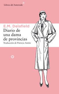 Diario dama provincias
