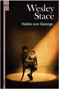 Habla con George