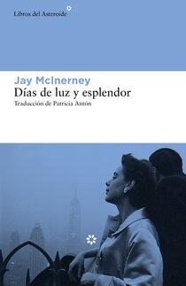 McInerney 3